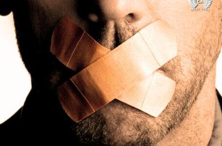 Антиправительственного блогера из Узбекистана приговорили к длительному сроку заключения