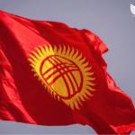2Итоги столкновений между Кыргызстаном и Таджикистаном шокируют общественность
