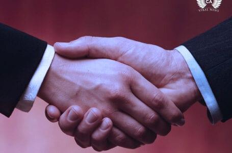 Представители Кыргызстана и Финляндии обсудили векторы дальнейшего взаимного развития