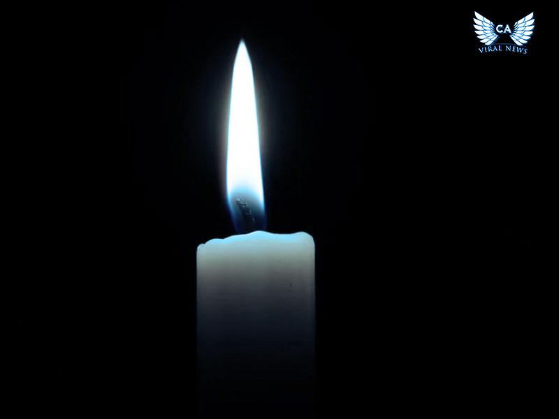 В Турции найдены мертвыми граждане Туркменистана