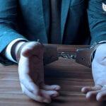 Список политзаключенных Казахстана пополнили еще два человека