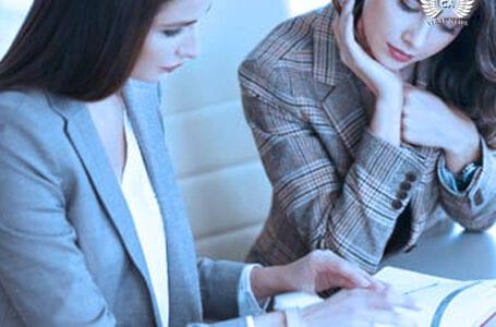 Прошла выставка «Женское предпринимательство» нацеленная на женский бизнес в Центральной Азии