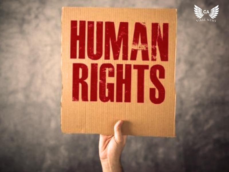Международная организация по правам человека (HRW) вступилась за с 25-летнего блогера из Казахстана