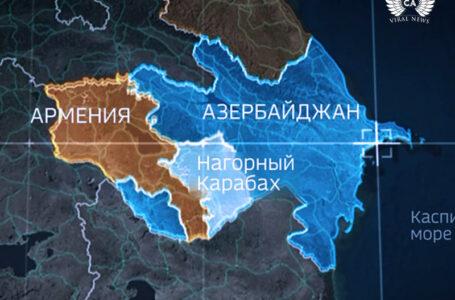 Центральная Азия с опаской смотрит на события, происходящие у страны-соседки