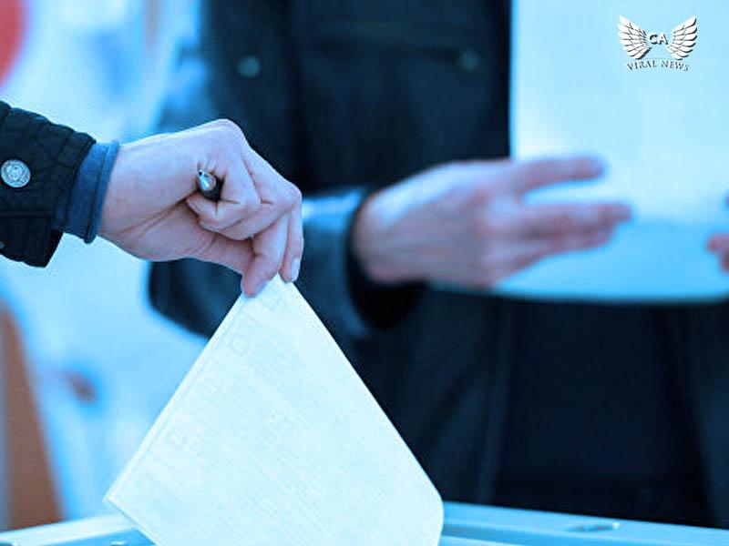 Прошедшие выборы в местные органы власти Кыргызстана аннулировали?