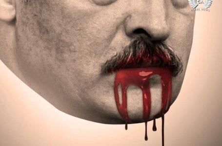 Своими авторитарными законами Лукашенко переплюнул глав стран центральноазиатского региона?