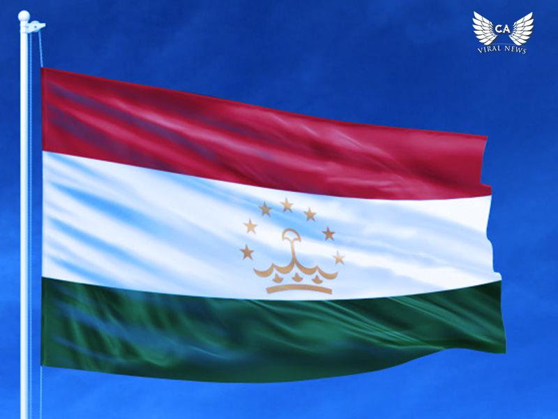 Таджикистан продолжает поддерживать Афганистан во многих вопросах