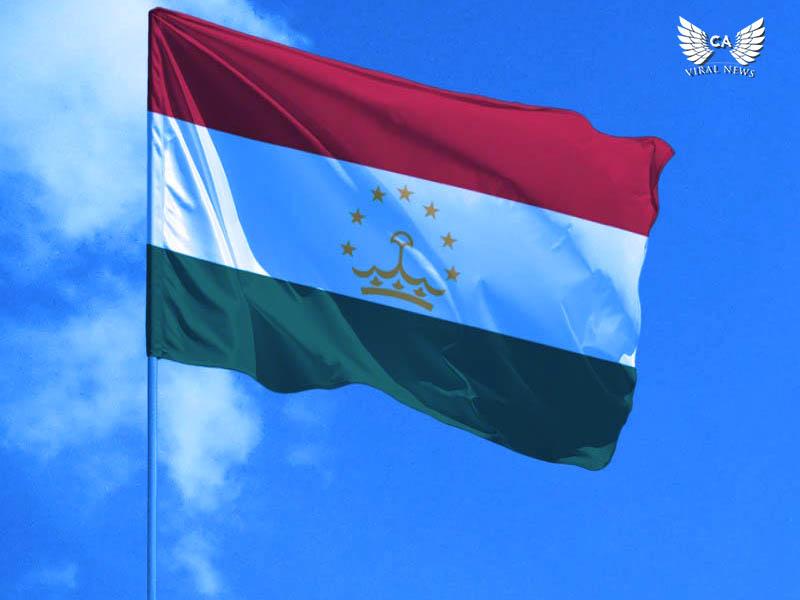 Имам из Таджикистана уволен