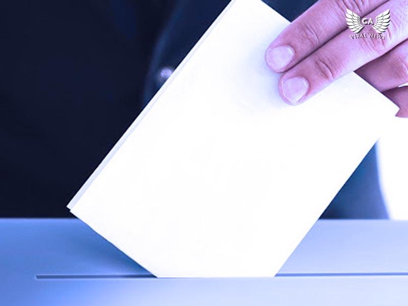 Очередная оппозиционная партия не зарегистрирована в Узбекистане