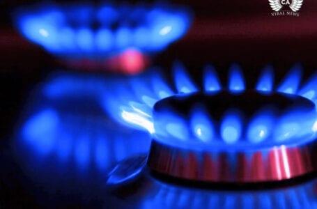 Экономика Азербайджана значительно пошатнется из-за отмены экспорта газа в Турцию