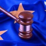 ЕСПЧ выдвинул новые обвинения властям Азербайджана