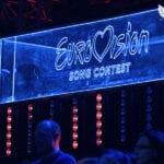 В финал Евровидения прошли исполнители из России и Азербайджана