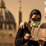 В Алматы планируют привлекать больше иностранных туристов