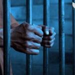Глава Узбекистана помиловал некоторых заключенных