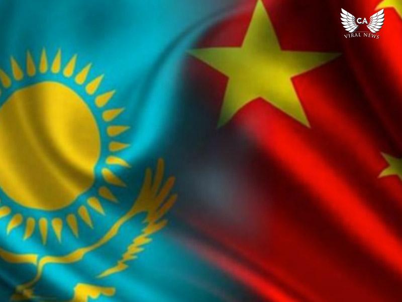 Выходцы из Центральной Азии осуждают пропагандистский китайский фильм о жизни мусульман в «Поднебесной»