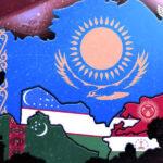 Страны Центральной Азии беспокоятся по поводу Афганистана