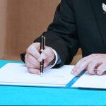 ЦИК Армении официально подтвердил победу партии «Гражданский договор»