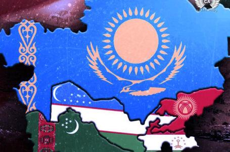 Главы США и России встретились. Уделили ли эти политики внимание Центральной Азии?