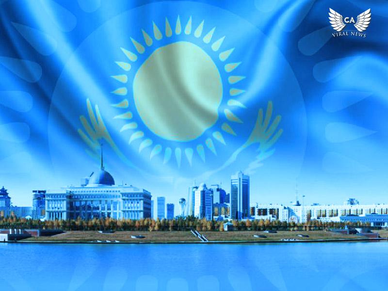 Все чаще трудовые мигранты из Центральной Азии предпочитает Казахстан, а не Россию