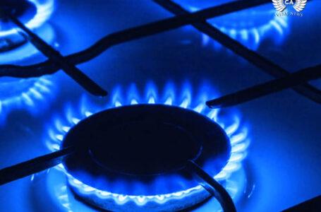 Поможет ли промышленный газ экономике Туркменистана?