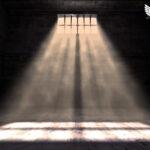 Скандальный имам из Таджикистана освобожден