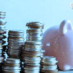 Глава Узбекистана вновь пытается регулировать цены на продукты