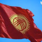 В Казахстане вновь митинги из-за Китая