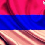 В Армении состоялись крупные митинги участников оппозиции