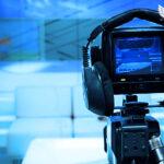 В Узбекистане продолжается давление на местные СМИ
