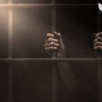 В Таджикистане осудили сотрудников милиции