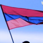 США обрушились на Армению новыми санкциями