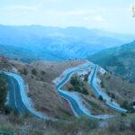 Кавказские албанцы получат право на возрождение в Азербайджане