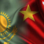 В Казахстане снова нарастает протестное движение, связанное с Китаем
