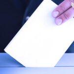 Экс-глава Армении планирует активно участвовать в предстоящих выборах?