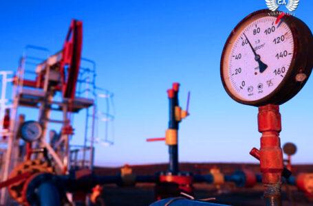 Туркменистан берет курс на зеленую энергетику?