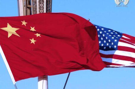 Как складывается судьба уйгуров, проживающих в Китае?