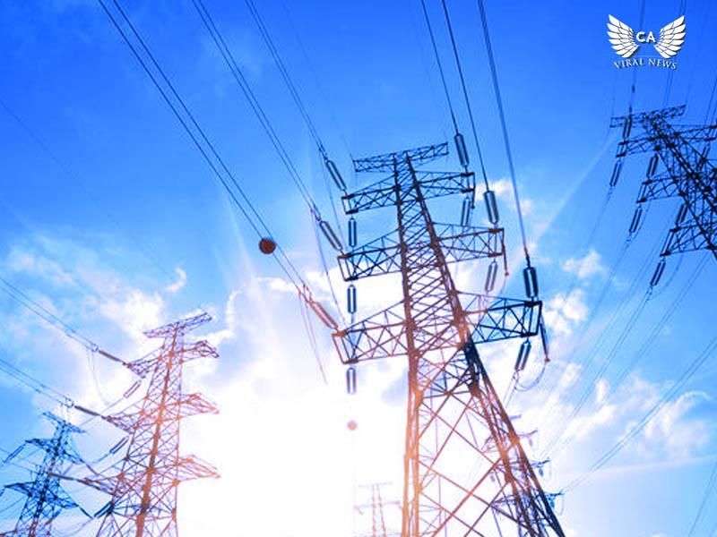 Мирзиеев одобрил строительство солнечной фотоэлектрической станции