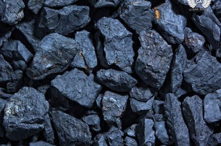 Проблемы с углем в Кыргызстане