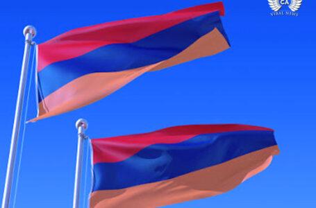 В Армении родственник экс-главы государства получил больше пяти лет лишения свободы