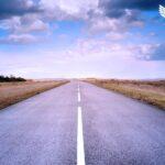 В Таджикистане выделят огромную сумму на ремонт дорог
