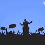 Не все согласны с «чистой» победой правящей партии Армении