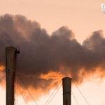 ryrКазахстан откажется от своих обязательств по Парижскому климатическому договору?