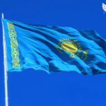 ryrrczoВ Казахстане вновь приговорили к тюремному сроку антиправительственного активиста