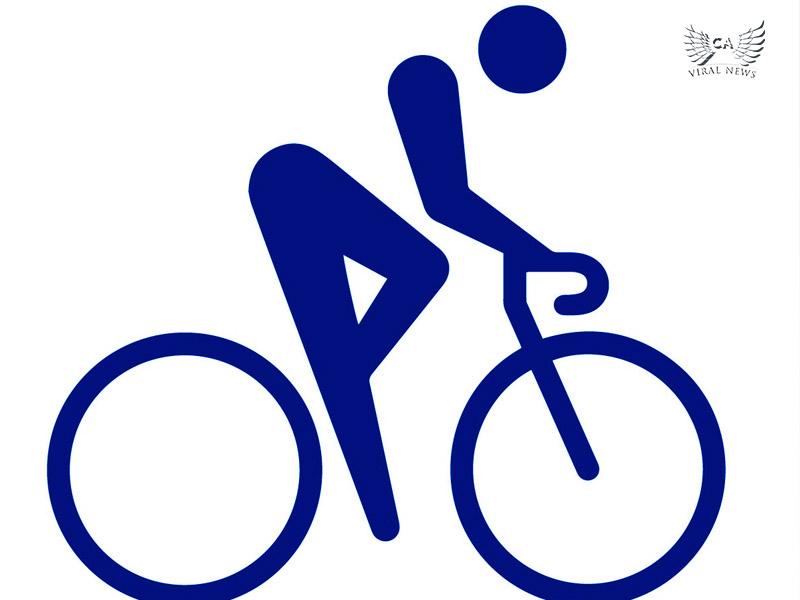 В Туркменистане не пройдет чемпионат мира 2021 года по велоспорту