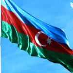 Алиев выставляет соседям территориальные претензии?