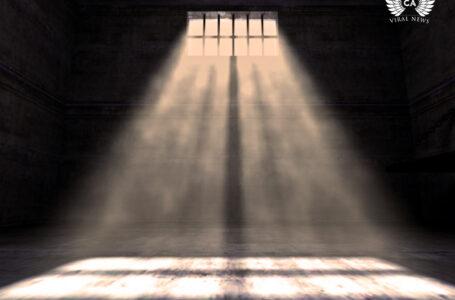Зафиксированы случаи жестокого обращения с заключенными в одной из центральноазиатских стран