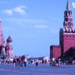 Россия обеспокоена положением Центральной Азии из-за ситуации в Афганистане