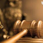 В Казахстане новые судебные разбирательства