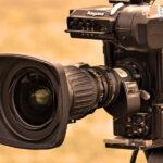 Именитый голливудский кинорежиссер снял документальный фильм для Назарбаева и его правящего электората?