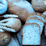 Таджикистан испытывает продовольственные трудности?